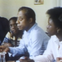 1979 James Baldwin Profile Never Aired. ABC Execs: 'Who Wants to Listen to a Black has-been?'; You: WATCH 10 Minutes and Disagree