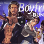 E3 News 2021 is Gayer Gaming: Romance 'Boyfriend Dungeon'; Kiss Nonbinary 'Frogsong'; 'Just Dance' with Todrick Hall, And More