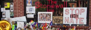 Stonewall to Pour Bud Light Down the Drain, Halt Anheuser-Busch Sales During Pride Weekend in Protest