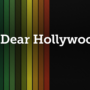A 'Pose' Is Not Enough.  Hollywood Writers Guild's LGBTQ Group  Calls Out Discrimination On and Off Screen In Open Letter