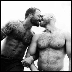 gay bear week provincetown