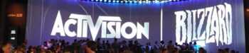 California Sues Gaming Giant for 'Frat Boy' Culture: Unwanted Advances, Junk Grab 'Gay Chicken' Game, and 'The Cosby Suite'; Activision Blizzard Employees Walkout