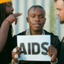 Elton, Dua, Usher, GLAAD Try to Set Da Baby Straight; Rapper Claims Hateful Comments are Living his 'Truth' Just as Queers Come Out to Live Theirs.
