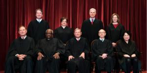 supreme court term limits