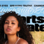 Trans Model Leyna Bloom Makes History With Sports Illustrated Swimsuit Cover; 'I'm Proudly Choosing To Live Forever'
