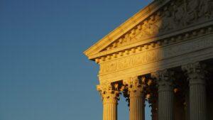 supreme court lgbtq