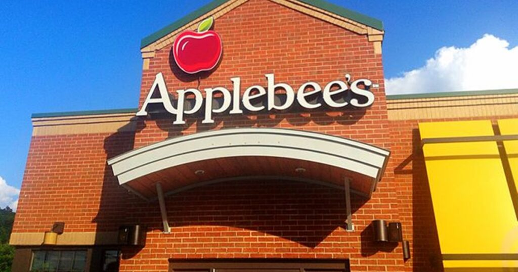 Florida Applebee