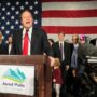 Colorado's Polis weds longtime partner in first same-sex marriage of U.S. governor