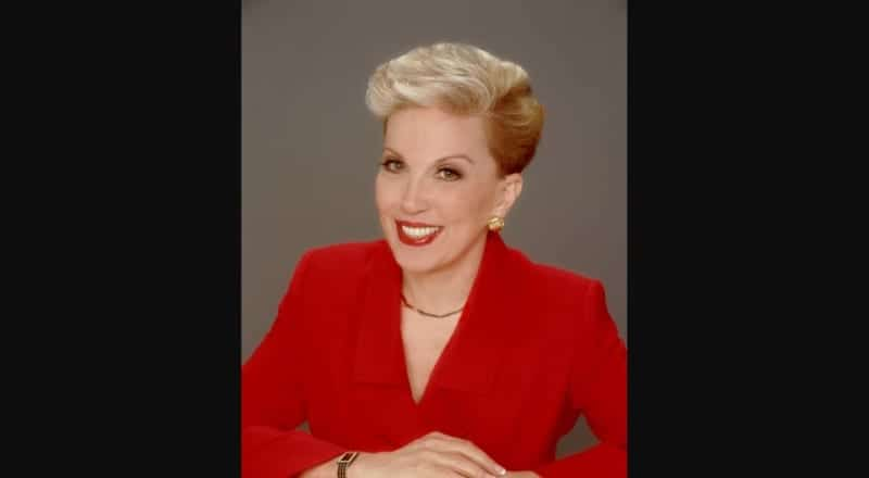 dear abby bisexual visibility day