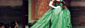 Model Evangelista says fat-reduction left her deformed