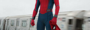 Tom Holland: Spider-Man: No Way Home feels like 'end of a franchise'