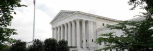 U.S. Supreme Court again protects police accused of excessive force