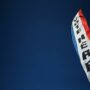 U.S. Senate set to hold test vote Wednesday on election reforms