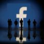 Facebook's oversight board seeks more transparency on high-profile users
