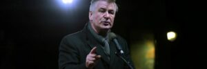 Factbox-Five facts about Alec Baldwin: More Background On This Story