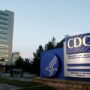 U.S. CDC signs off on Moderna, J&J COVID-19 vaccine boosters, mix-and-match shots