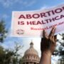 U.S. Supreme Court to hear challenge to Texas abortion ban