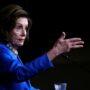 U.S. Democrats narrow differences on Biden's agenda, mull billionaire tax