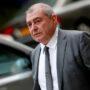 Ex-Giuliani associate Parnas found guilty of violating U.S. campaign finance law
