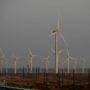 U.N. warns world set for 2.7C rise on today's emissions pledges