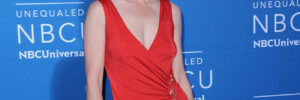 Anne Heche Claims Her Brief Time Dating Ellen Made Her Cancel Culture 'Patient Zero'. Um… Uh…
