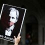 U.S. lawyers tell UK court Assange can safely be extradited