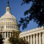 U.S. Congress puts Big Oil in the hot seat in climate deception probe