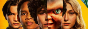 'Chucky' is Back… This Time With Young Gay Protagonist, Jake; It's a  Horror Cult-Classic Meets Burgeoning Gay Love on USA/SYFY TV Series