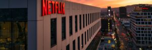 Netflix Protest Driven As Much By Chappelle Content As By CEO Fumbling Trans Efforts To Save Netflix From Itself
