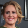 Adele Thinks She Looks Like A 'Bald Eagle' Without Make-up; Shows Off Celine Dion's Gum and Her Humor for Vogue's Q&A